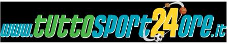 TuttoSport24ore