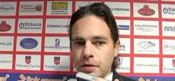 Alessio Peroni