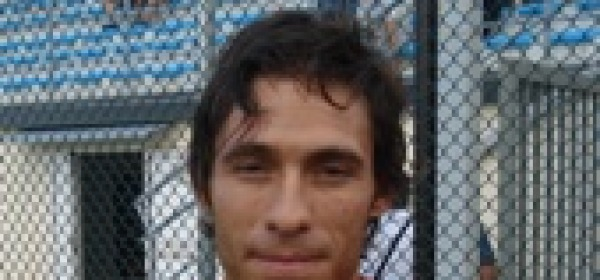 Alfonso Bovino, esterno Amiternina
