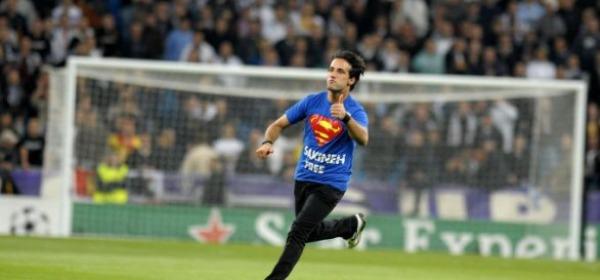 """Mario ferri """"il Falco"""" mondiali 2014"""