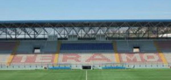 stadio Bonolis Teramo