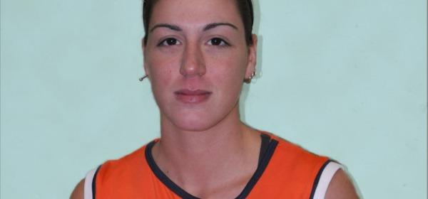 Marta Romano