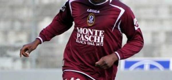 Il match-winner Mohamed Fofana